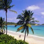 Vẻ đẹp Phú Quốc- thiên đường đảo ngọc