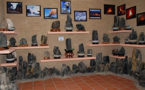 Khám phá Bảo tàng cội nguồn Phú Quốc