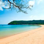 5 hòn đảo hoang sơ và đẹp nhất cho chuyến du lịch