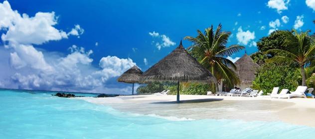 Thơ mộng tại đảo Phú Quốc