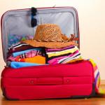 Cần chuẩn bị những gì cho chuyến du lịch Sapa?