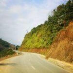 Những cung đường hớp hồn du khách ở cao nguyên đá Hà Giang