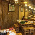 Du lịch Sapa nên ăn ở quán nào?