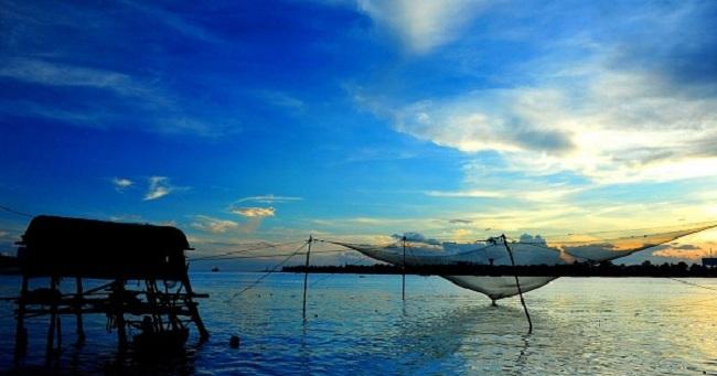 Biển Bảo Ninh
